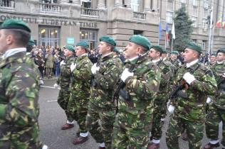 parada militara ziua nationala 2017 9