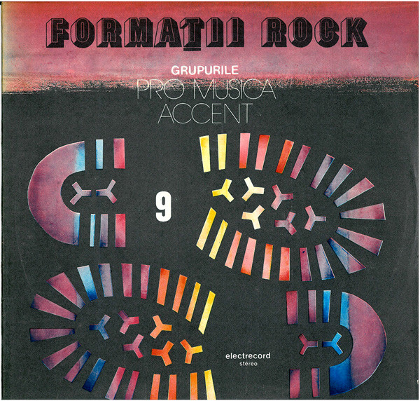 86 Pro Musica - Formatii Rock 9
