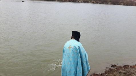 Boboteaza la Manastirea Hodos Bodrog 2018 (20)