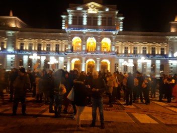 protest Arad 20.01 (4)
