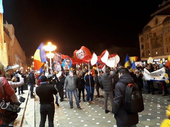protest caracatita 20.01 (3)