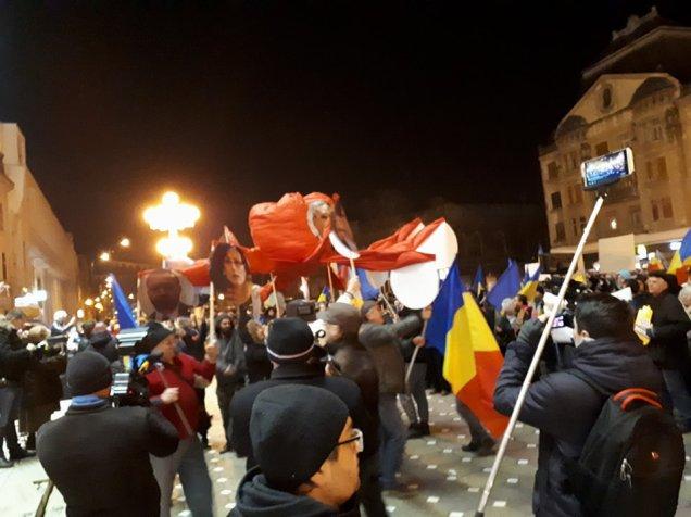 protest caracatita 20.01 (4)