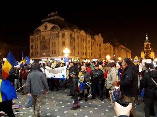 protest caracatita 20.01 (5)