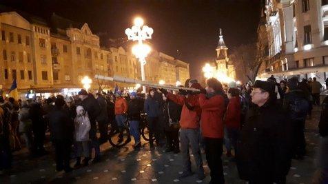 protest caracatita 20.01 (7)