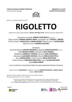 Rigoletto7.02.2018-page0001