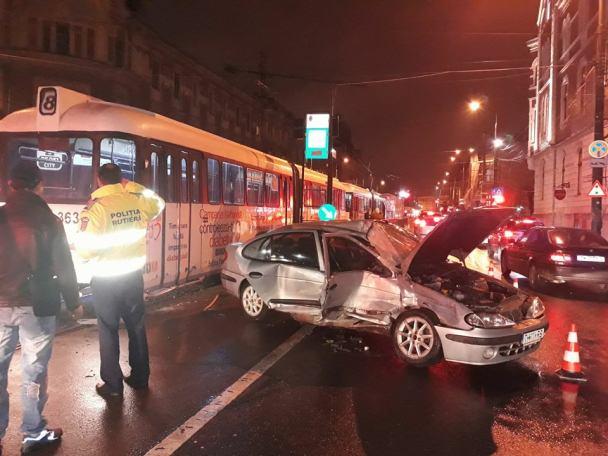 accident Maria 1