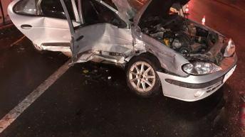accident Maria 2