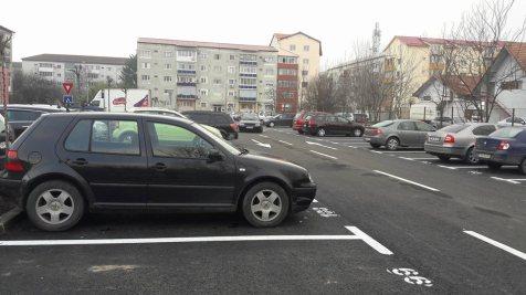 parcare intre blocuri Tm (1)