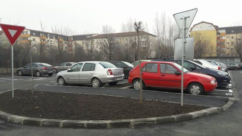 parcare intre blocuri Tm (3)