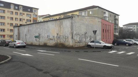 parcare intre blocuri Tm (5)