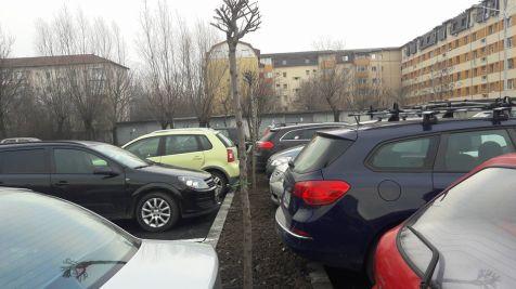 parcare intre blocuri Tm (6)