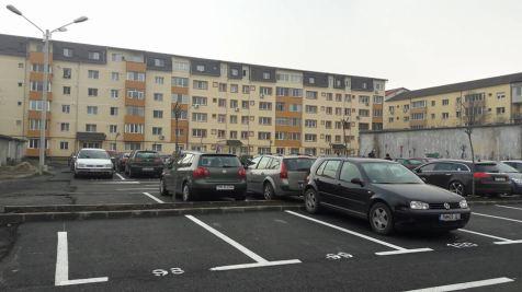 parcare intre blocuri Tm (7)