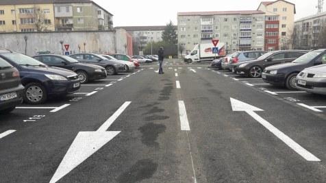 parcare intre blocuri Tm (9)