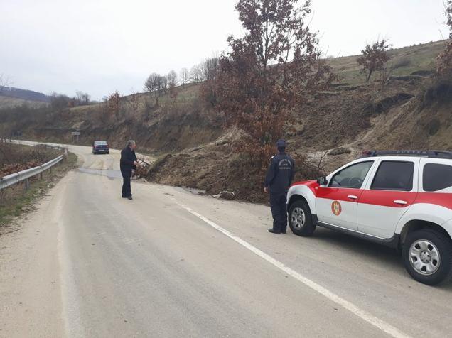 alunecare de teren (2)