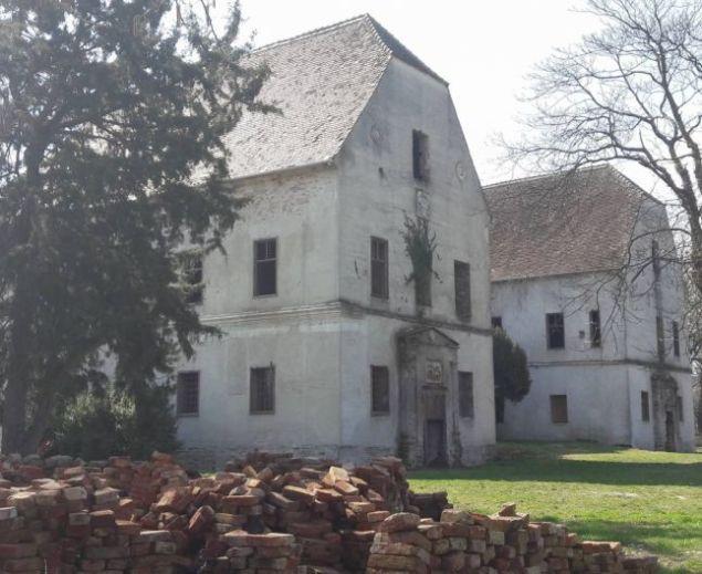 castel banloc 2