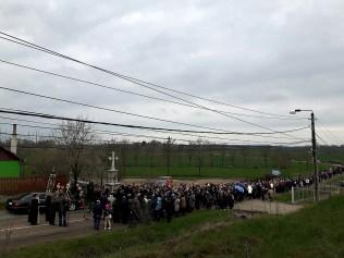 Drumul Crucii la Hodos Bodrog (29)