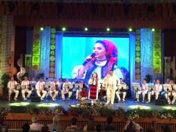 Trofeu Festival Dragan Muntean