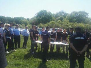 politie execitiu (2)