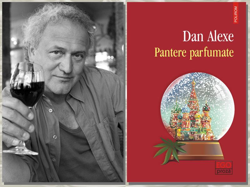 Dan-Alexe_Pantere-parfumate