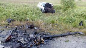accident Lugoj 13.05 (4)