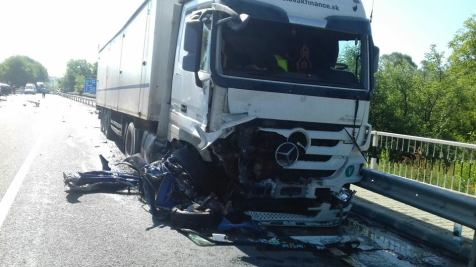 accident sinucidere Hunedoara (1)