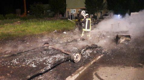 incendiu rulote (3)