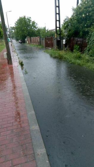 inundatii str lamaitei 3
