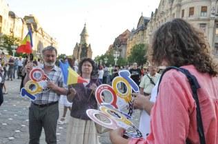 protest fara penali 12 mai 18 (5)