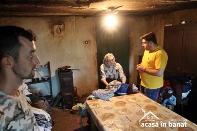 renovare-casa-ramna (2)