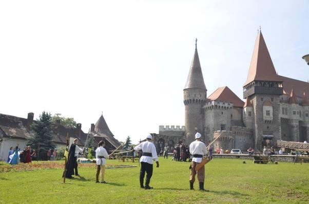 targul european al castelelor 2018 (1)