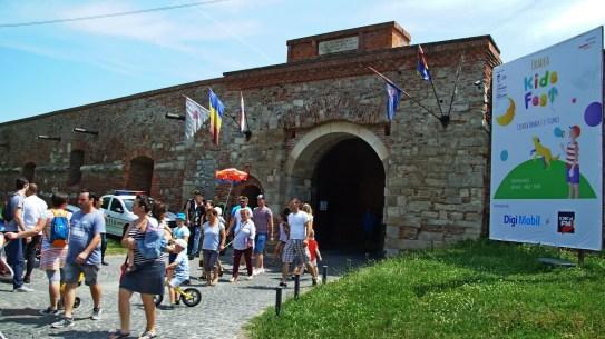 180601_1225 Cetatea Oradea Fest Kids DSC13418