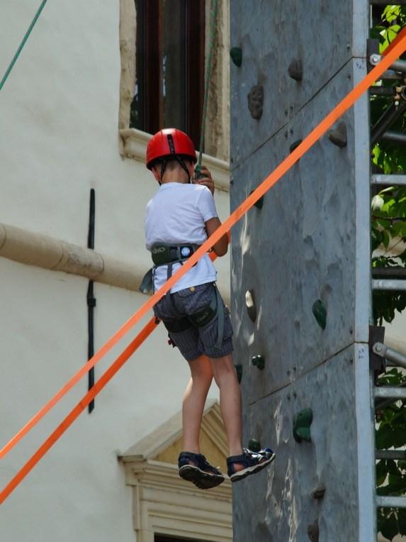 180601_1229 Cetatea Oradea Fest Kids DSC13425