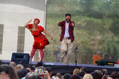 180601_1229 Cetatea Oradea Fest Kids DSC13427