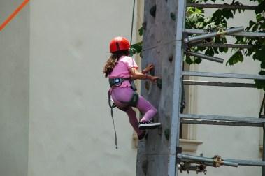 180601_1239 Cetatea Oradea Fest Kids DSC13428