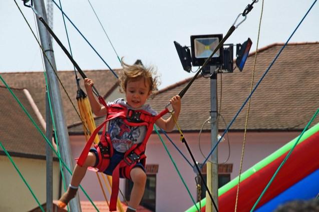 180601_1241 Cetatea Oradea Fest Kids DSC13436