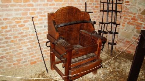 180601_1257 Muzeu Cetatea Oradea DSC13450