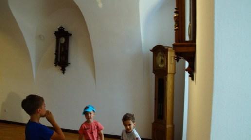 180601_1302 Muzeu Cetatea Oradea DSC13452