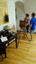 180601_1304 Muzeu Cetatea Oradea DSC13457