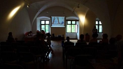 180601_1312 Aminitiri Epoca de Aur Muzeu Cetatea Oradea DSC13472
