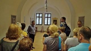 180601_1644 Muzeu Cetatea Oradea DSC13480