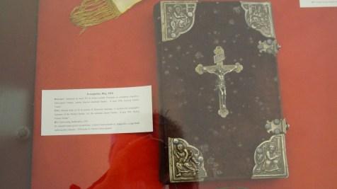 180601_1729 Muzeu Cetatea Oradea DSC13490