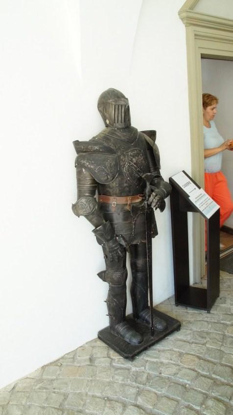 180601_1745 Muzeu Cetatea Oradea DSC13495