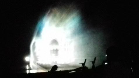 180616_225459 holograme Zilele Lacului Surduc_cr