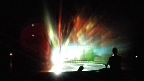 180616_225659 holograme Zilele Lacului Surduc_cr