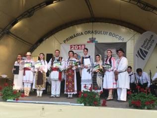 Fest. Aurelia Fatu Radutu