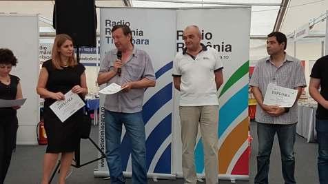 Gaudeamus Timisoara 2018 final (4)