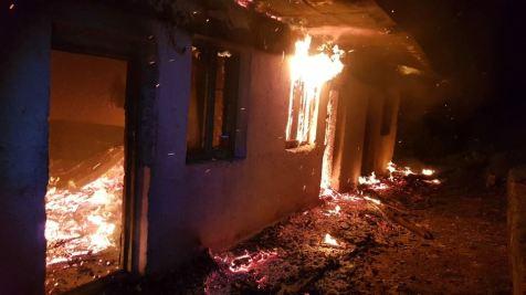 incendiu ciudanovita (6)