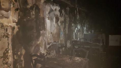 incendiu complex (1)