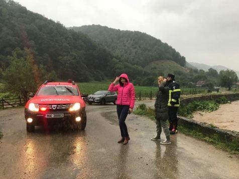 inundatii Timis iunie 2018 (7)