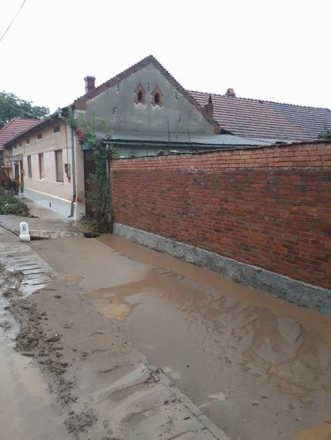 inundatii caras severin slatina timis (5)